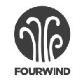 Go to the profile of Fourwind Films