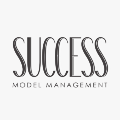 Go to the profile of SUCCESS model management