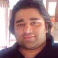 Go to the profile of Asif Syed