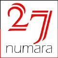 Go to the profile of 27 Numara