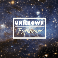 Go to the profile of Unknown Explorers