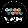 The Digital Warehouse