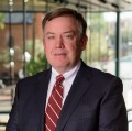 Go to the profile of Michael Crow
