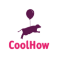 CoolHow Creative Lab