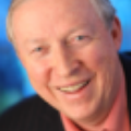 Go to the profile of James Hoggan