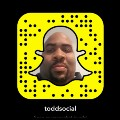 Go to the profile of ToddSocial