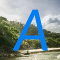Go to the profile of AIESEC Cabo Verde