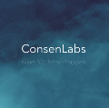 Go to the profile of ConsenLabs