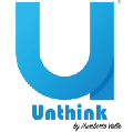 Go to the profile of Unthink