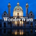 Go to the profile of WonderWien