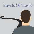 Travels Of Travis