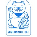 Go to the profile of Sustainable Cat