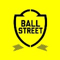 Go to the profile of Ball Street