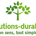 Go to Solutions Durables