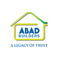Go to the profile of Abad Builders Kottayam