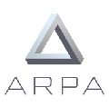 Go to the profile of ARPA Official