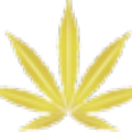 blog-cannabis.com