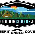 Go to the profile of Outdoor Covers Canada