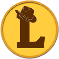 Go to the profile of The Lupecoin Project