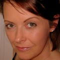 Go to the profile of Ruthann L. Phillips