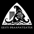 Go to the profile of Eesti Draamateater