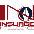 INSURGE intelligence