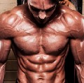 Go to the profile of Bayesian Bodybuilding