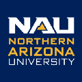 Go to the profile of NAU