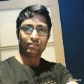 Go to the profile of Sandip Lawate