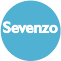 Go to the profile of Sevenzo