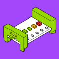 Go to the profile of littleBits Product