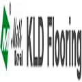 Go to the profile of KLD Home