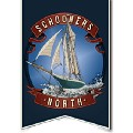 Go to the profile of Schooners North