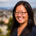 Go to the profile of Melinda Chung