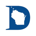 Go to the profile of Wisconsin Democrats