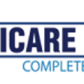 Go to the profile of Medicare onvideo