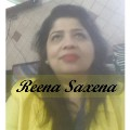 Go to the profile of Reena Saxena
