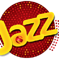 Jazz Careers
