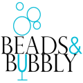 Go to the profile of Beads & Bubbly