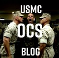 Go to the profile of Marine OCS Blog