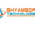 Go to the profile of ShyamSoft Technologies