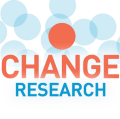 Go to the profile of Change Research