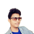 Go to the profile of Bipul Jaiswal