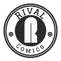 Go to the profile of Rival Comics