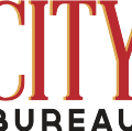Go to the profile of City Bureau
