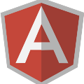 AngularJS tricks