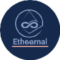 Go to the profile of Ethearnal
