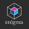 Go to the profile of Enigma Project