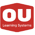 Go to the profile of OU Learning Systems