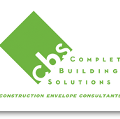 Complete Building Solutions